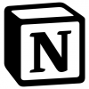 notion logo_2
